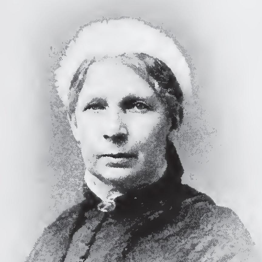 Melville's Scrivener: Elizabeth Shaw Melville, Bibliography, and LiteraryHistory