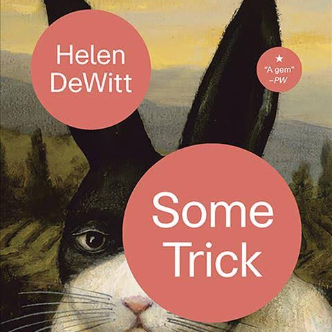 "Odds and Ends: Fictive Probability in Helen DeWitt's ""Some Trick"""